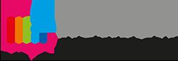 Korsør Antenneselskab logo